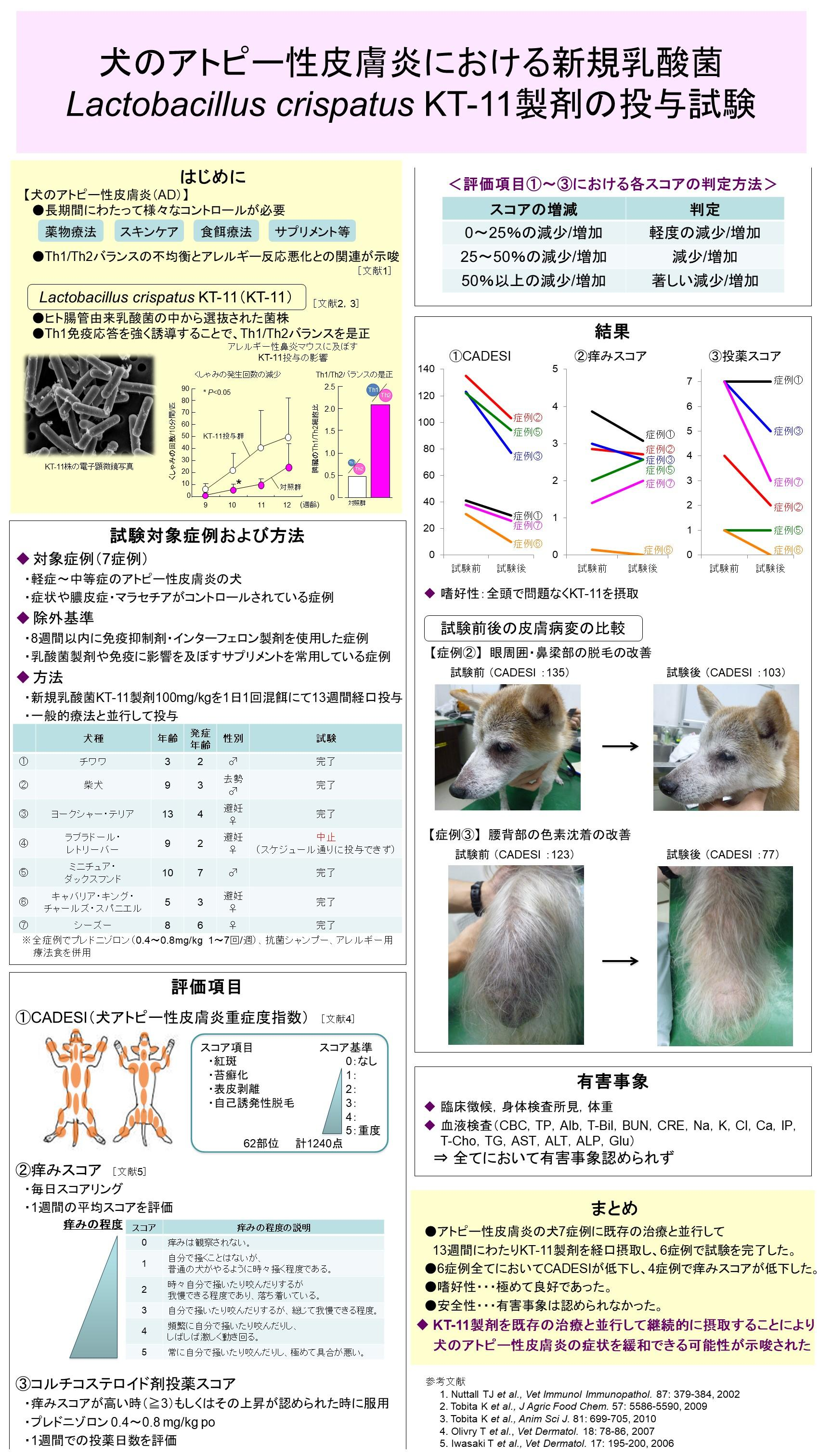 皮膚科学会ポスター.jpg