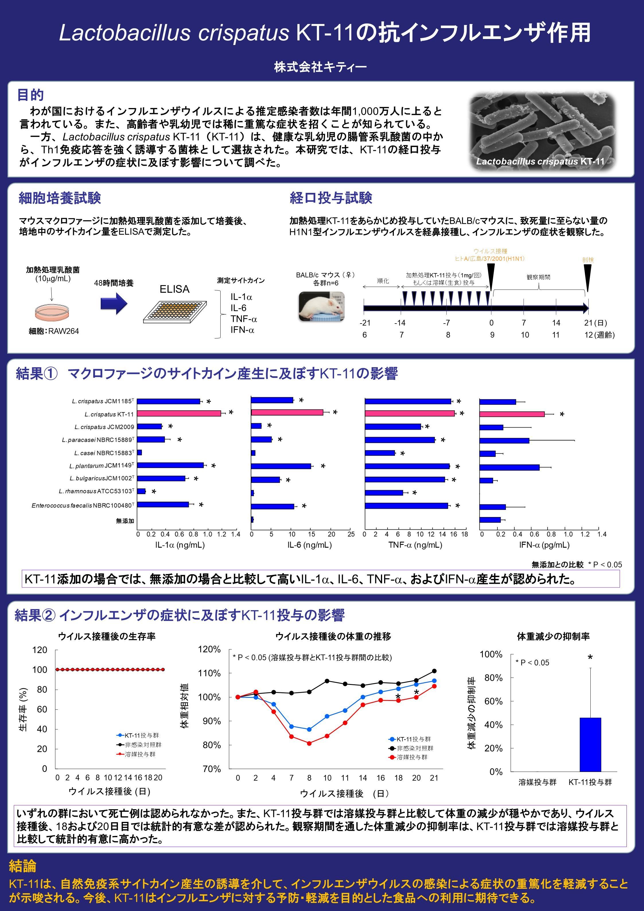 2013年9月 日本酪農科学会(20130906最終).jpg