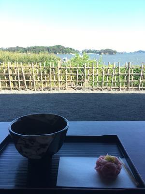海・お茶.jpg