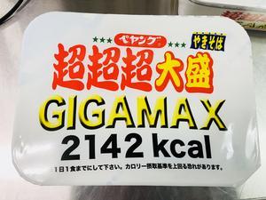 IMG_E2521.JPG